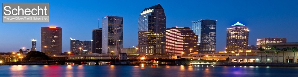 =Tampa bay real estate lawyer